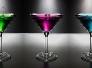 efectos alcohol