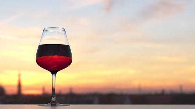 Efectos y consecuencias del alcohol