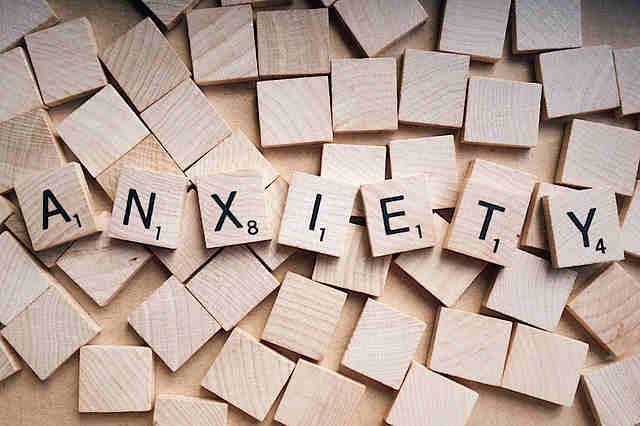 ansiedad remedios naturales