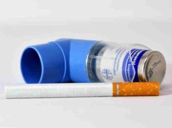 remedios naturales asma