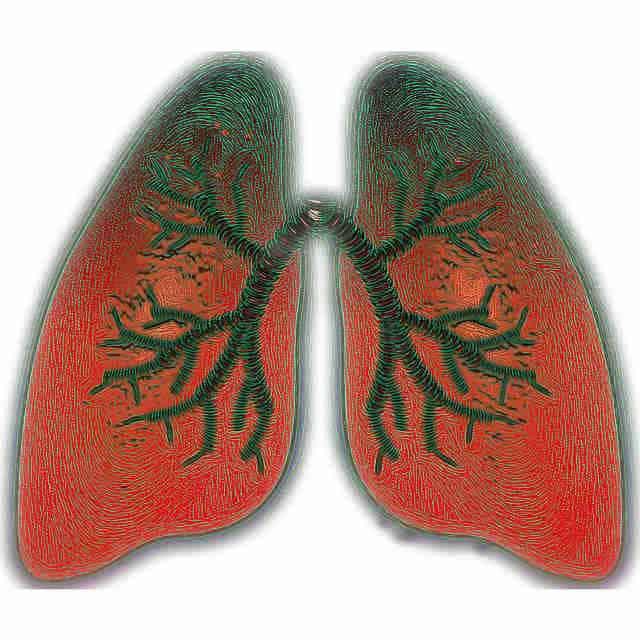 soluciones para el asma