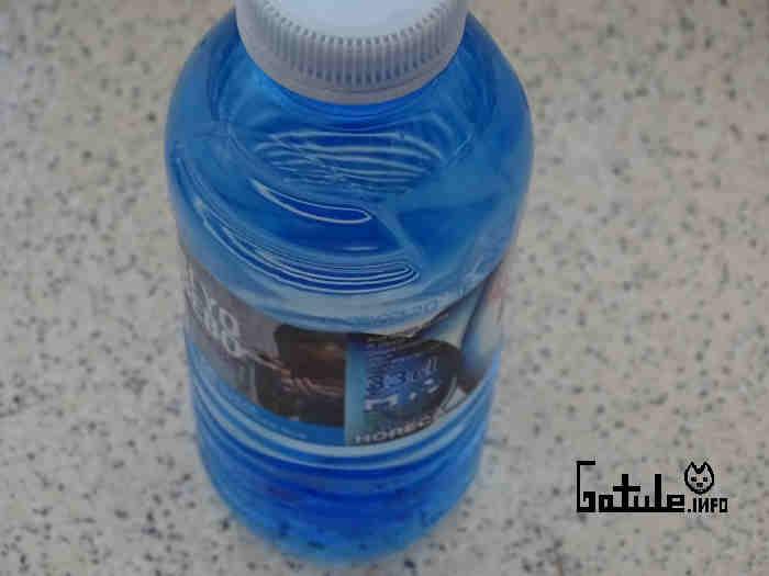 recomendaciones agua mineral