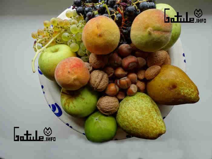 antioxidantes que son
