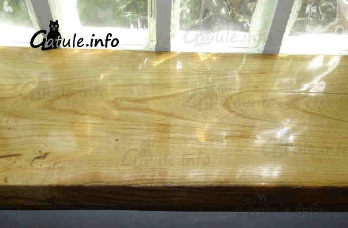 vetas madera fresno