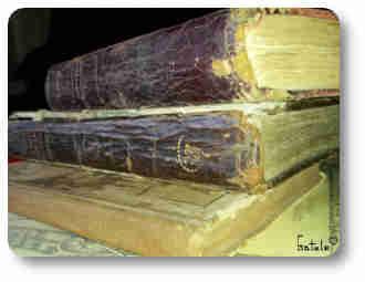Diccionario términos medicinales